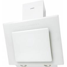 Вытяжка кухонная Germes Delta 60 sensor white