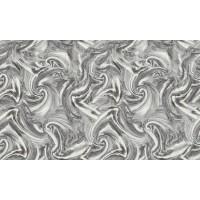 Девятый вал 4117-5 виниловые обои на флизелиновой основе