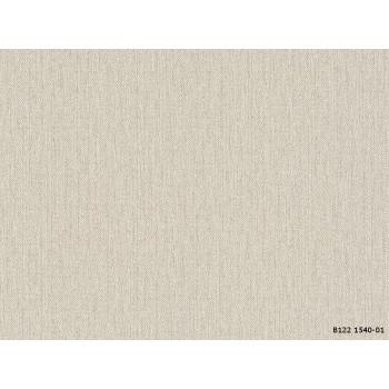1540-01 Лукреция 2 В122