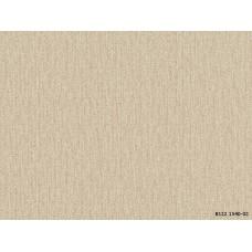 1540-02 Лукреция 2 В122
