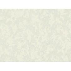 4501-04 Le Grand Рококо