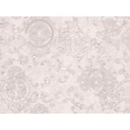 8546-01 Le Grand Рококо