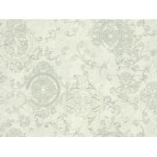 8546-04 Le Grand Рококо