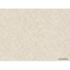 8638-03 Le Grand Атлант фон