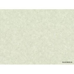 8638-04 Le Grand Атлант фон