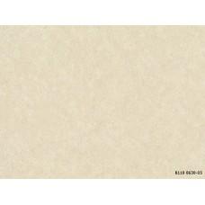 8638-05 Le Grand Атлант фон