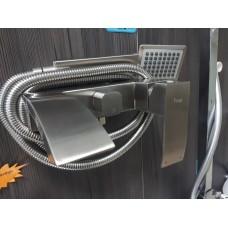 F32803 Смеситель из нержавеющей стали