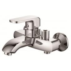 L3244 смеситель для душа/ванны (Латунь)