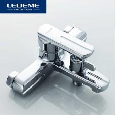 L3266 смеситель для душа/ванны (Латунь)