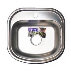 Кухонная мойка нержавейка L64749-6