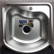 Кухонная мойка нержавейка L64948