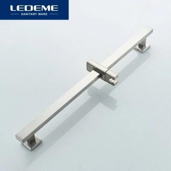 Душевая стойка Ledeme L78002-3