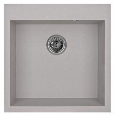 Кухонная мойка Granula 5102 (Базальт)